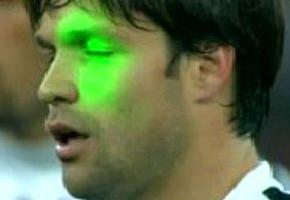diego-laser-rigore-contro-bari-290